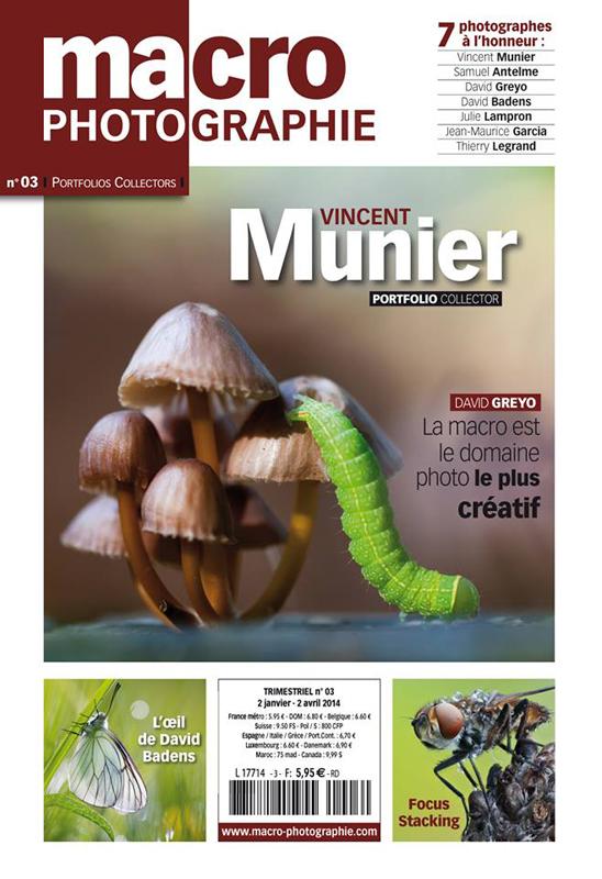 couverture macrophotographie 3